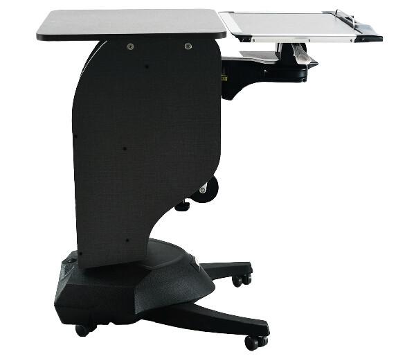 Столики для ноутбуков: Лучший выбор KS-01 Plus!