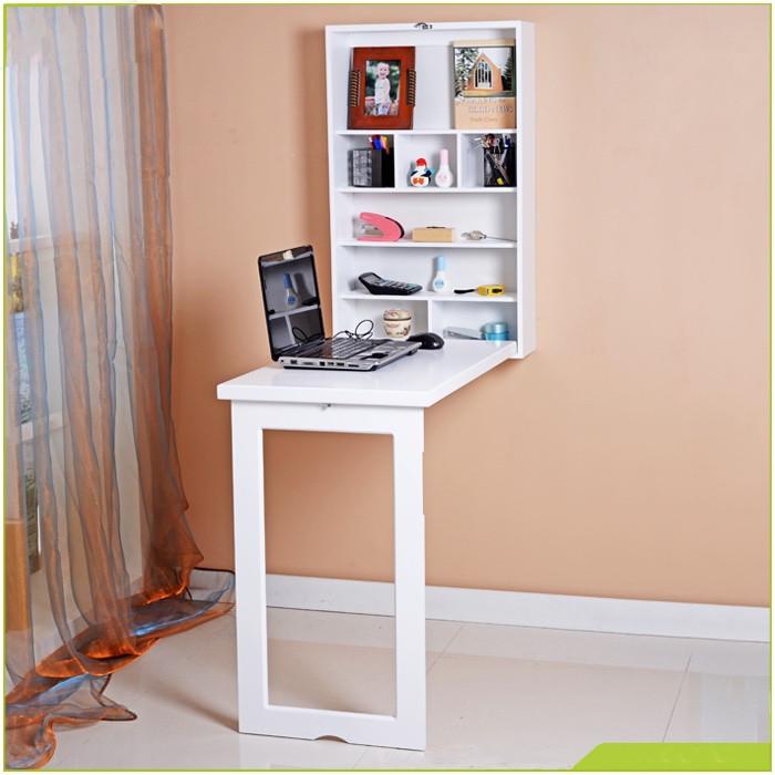 Откидной кухонный стол с креплением к стене Smart Bird G80
